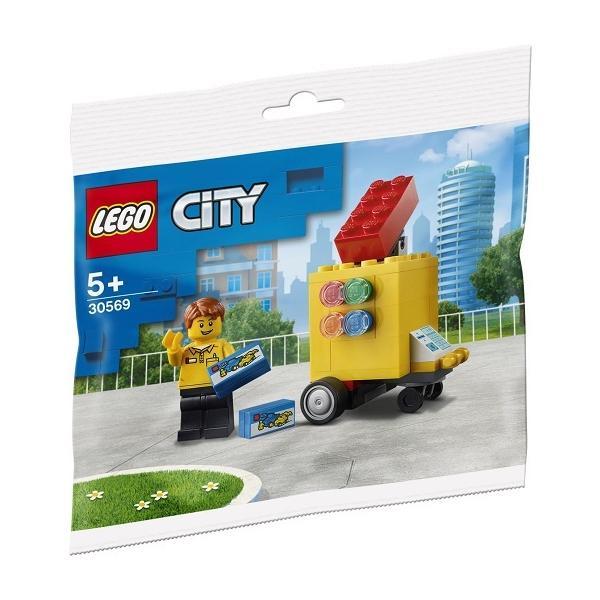 レゴシティレゴスタンドLEGOLEGOStand30569