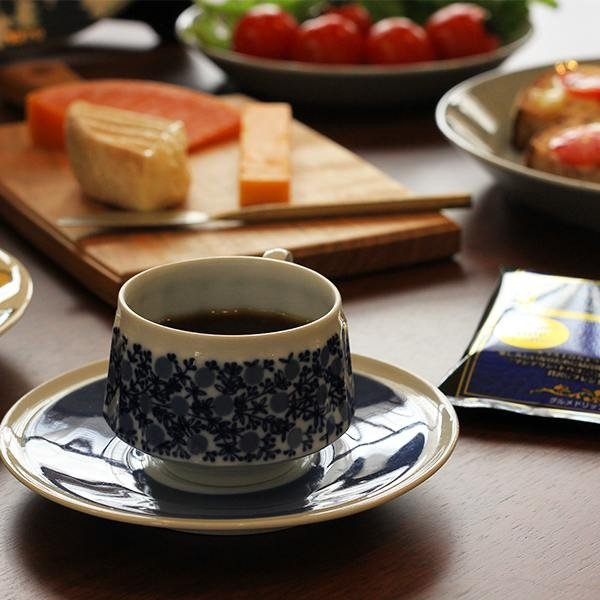 グルメドリップコーヒー 珈琲 ブルーマウンテンブレンド50杯分|tsujimotocoffee|03