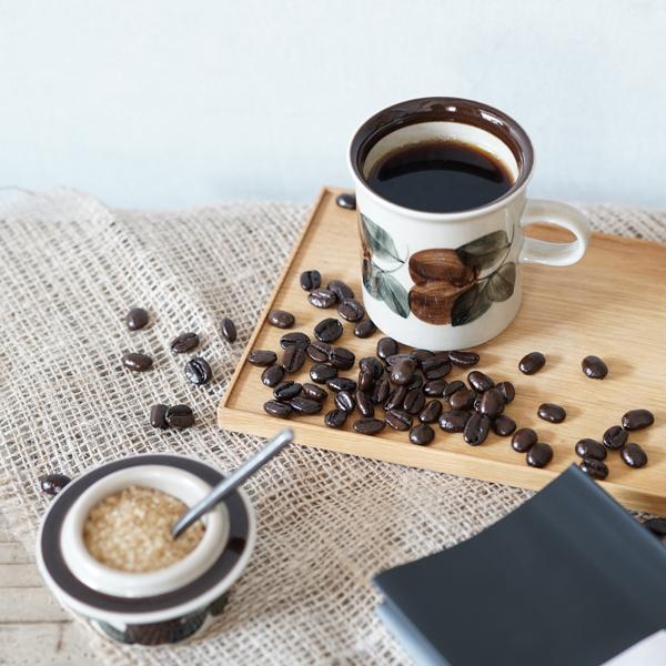 アイスコーヒー プレミアムブレンド1kg(200gX5袋) 珈琲|tsujimotocoffee|02