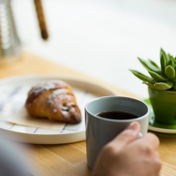お中元 御中元 コーヒー 珈琲 ドリップバッグ ノンカフェイン カフェインレス デカフェ ギフト gift お徳用 100杯分|tsujimotocoffee|05