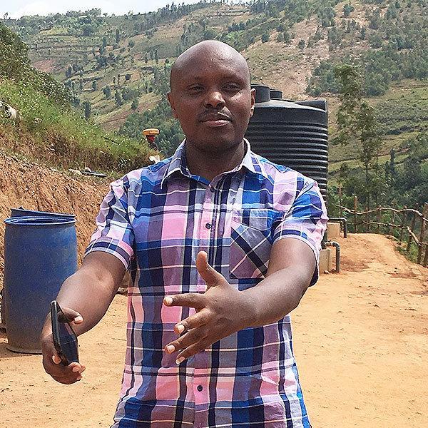 Top of Top スペシャルティコーヒー ルワンダ レメラ ブルボン 200g 珈琲 tsujimotocoffee 03