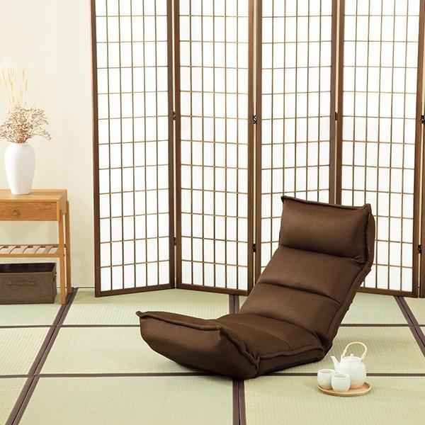 座椅子マッサージチェアー ヒーター付きマッサージ器 ツカモトエイム スイッチチェアプレミアム7  AIM-125  porto リクライニング マッサージ機能付き|tsukamotoaim|05