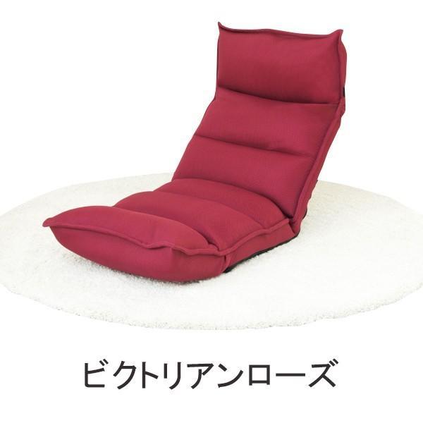 座椅子マッサージチェアー ヒーター付きマッサージ器 ツカモトエイム スイッチチェアプレミアム7  AIM-125  porto リクライニング マッサージ機能付き|tsukamotoaim|07