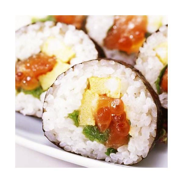鮭 サーモンご飯の友 珍味 ギフト 鮭専門店がつくった 鮭 ルイベ漬 北海道 石狩加工 250g 冷凍|tsukiji-ichiba2|15