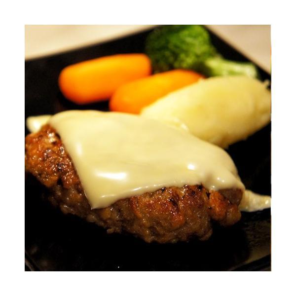 ハンバーグ 送料無料 ロイヤルミニハンバーグ 大容量1kg お弁当 おかず レンジ 在庫処分 冷凍 同梱不可 tsukiji-ichiba2 04