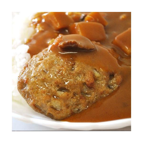 ハンバーグ 送料無料 ロイヤルミニハンバーグ 大容量1kg お弁当 おかず レンジ 在庫処分 冷凍 同梱不可 tsukiji-ichiba2 05