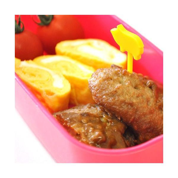 ハンバーグ 送料無料 ロイヤルミニハンバーグ 大容量1kg お弁当 おかず レンジ 在庫処分 冷凍 同梱不可 tsukiji-ichiba2 06