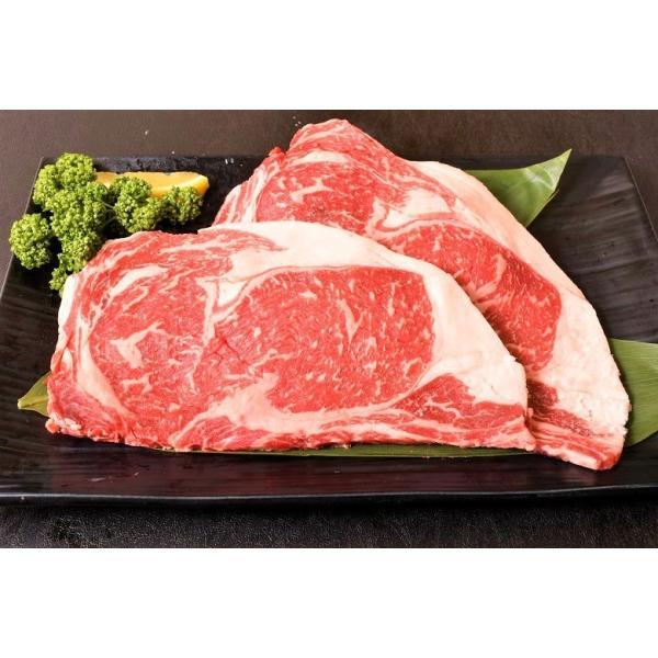 北のサーロインづくし 北海の黒 サーロイン ステーキ 2枚 計400g すき焼き 400g 焼肉用薄切り 2枚 計200g 合計1kg 冷凍 送料無料|tsukiji-ichiba2|03