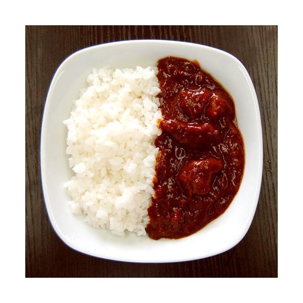 カレー ギフト 送料無料 飛騨牛カレー 200g×10袋 カレールー カレーライス ご飯のお供 ごはんのおとも 冷凍 同梱不可|tsukiji-ichiba2|04