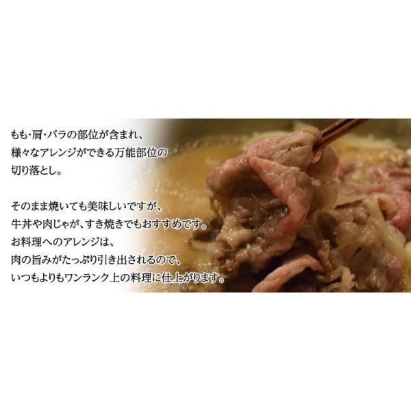ギフト 肉 牛肉 牛 すき焼き サーロイン 入り 最高級 A5 黒毛和牛 仙台牛 特選セット 4種 1キロ 内祝い プレゼント 送料無料 冷凍同梱不可|tsukiji-ichiba2|12