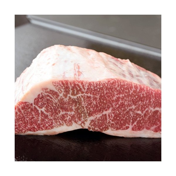 肉 牛肉 松阪 A4等級以上 松阪牛ブリスケ ブロック 約300g 冷凍同梱可能 tsukiji-ichiba2 14