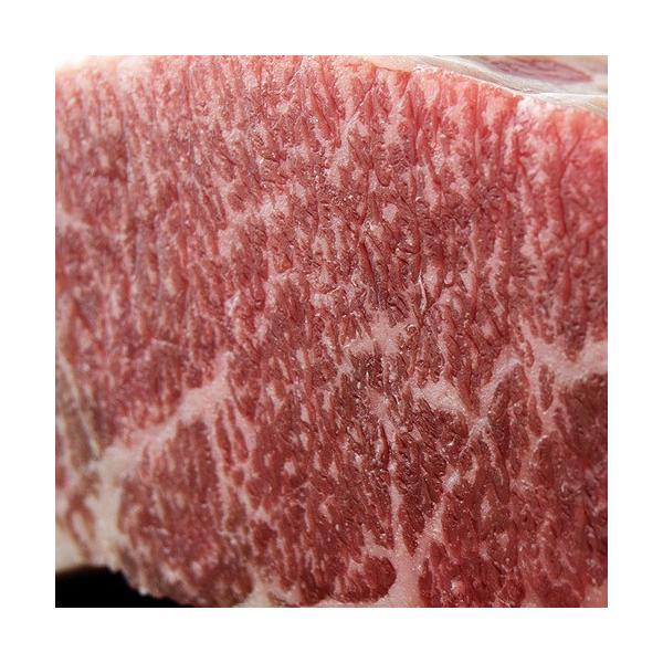 肉 牛肉 松阪 A4等級以上 松阪牛ブリスケ ブロック 約300g 冷凍同梱可能 tsukiji-ichiba2 16