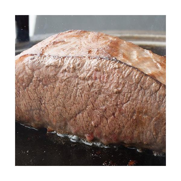 肉 牛肉 松阪 A4等級以上 松阪牛ブリスケ ブロック 約300g 冷凍同梱可能 tsukiji-ichiba2 17