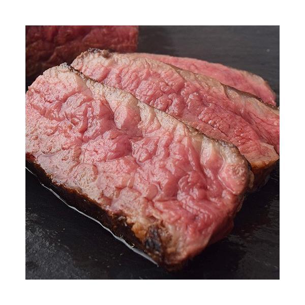 肉 牛肉 松阪 A4等級以上 松阪牛ブリスケ ブロック 約300g 冷凍同梱可能 tsukiji-ichiba2 18
