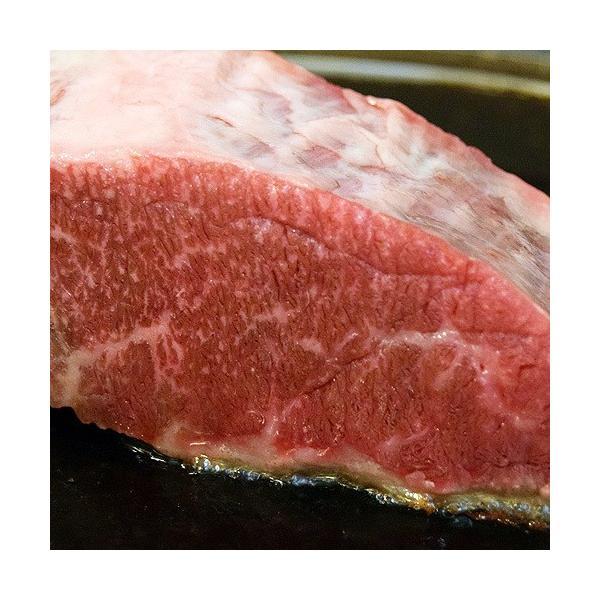 肉 牛肉 松阪 A4等級以上 松阪牛ブリスケ ブロック 約300g 冷凍同梱可能 tsukiji-ichiba2 19