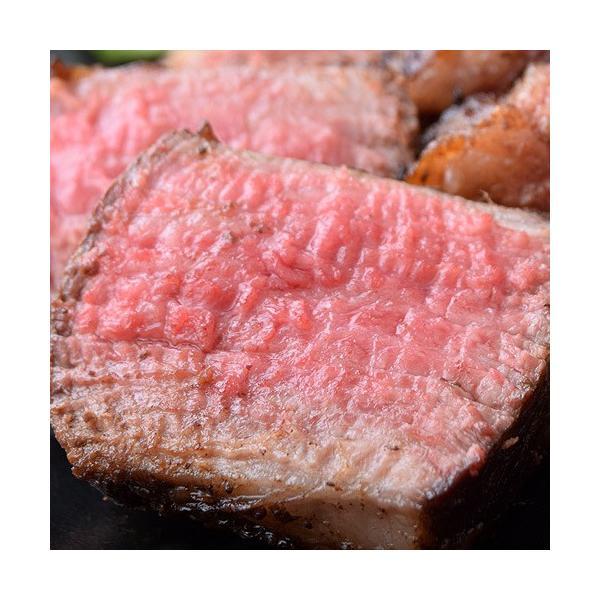 肉 牛肉 松阪 A4等級以上 松阪牛ブリスケ ブロック 約300g 冷凍同梱可能 tsukiji-ichiba2 21