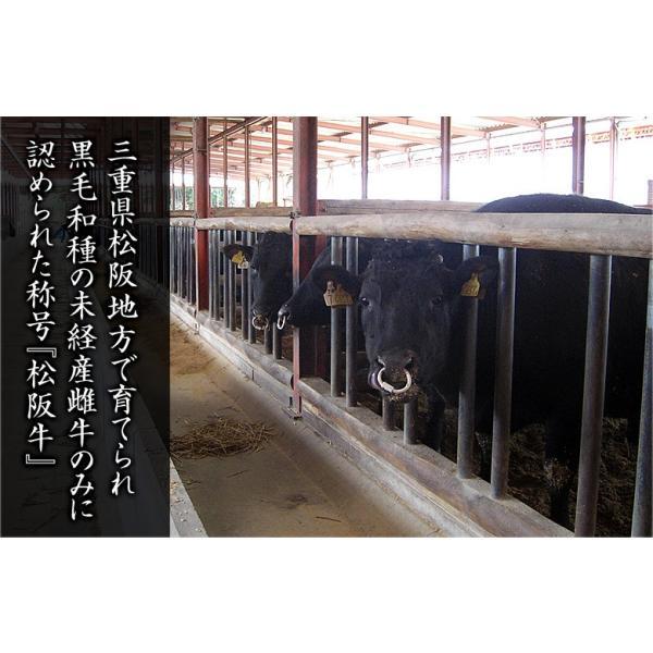 肉 牛肉 松阪 A4等級以上 松阪牛ブリスケ ブロック 約300g 冷凍同梱可能 tsukiji-ichiba2 04