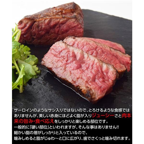 肉 牛肉 松阪 A4等級以上 松阪牛ブリスケ ブロック 約300g 冷凍同梱可能 tsukiji-ichiba2 07