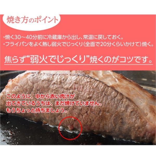 肉 牛肉 松阪 A4等級以上 松阪牛ブリスケ ブロック 約300g 冷凍同梱可能 tsukiji-ichiba2 10