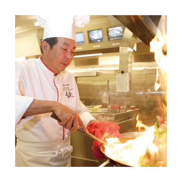 チンジャオロース 陳建一監修 青椒肉絲丼 チンジャオロース丼の具 120g×3P 冷凍同梱可能 中華料理 レトルト あたためるだけ|tsukiji-ichiba2|14