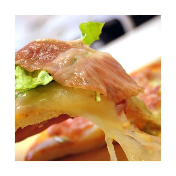生ハム ハム スライス 切り落とし 生ハムスライス 大容量 1キロ 500g×2パック 冷凍同梱可能 tsukiji-ichiba2 04