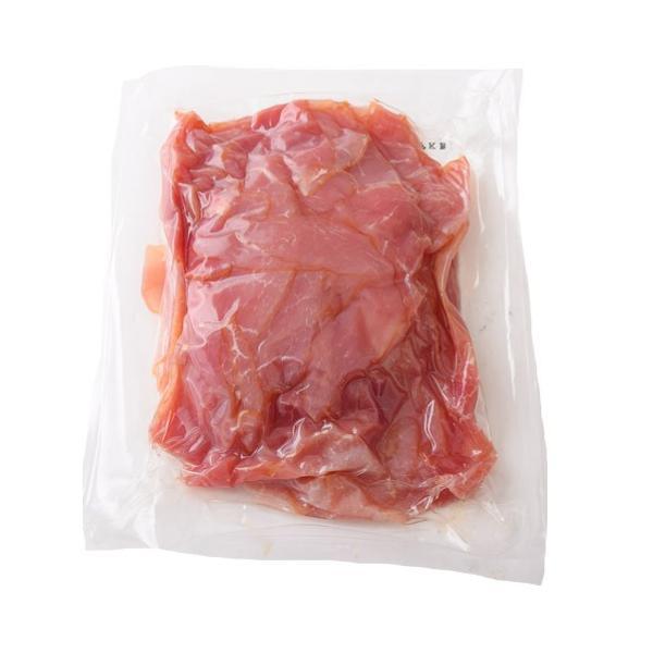 生ハム ハム スライス 切り落とし 生ハムスライス 大容量 1キロ 500g×2パック 冷凍同梱可能 tsukiji-ichiba2 07