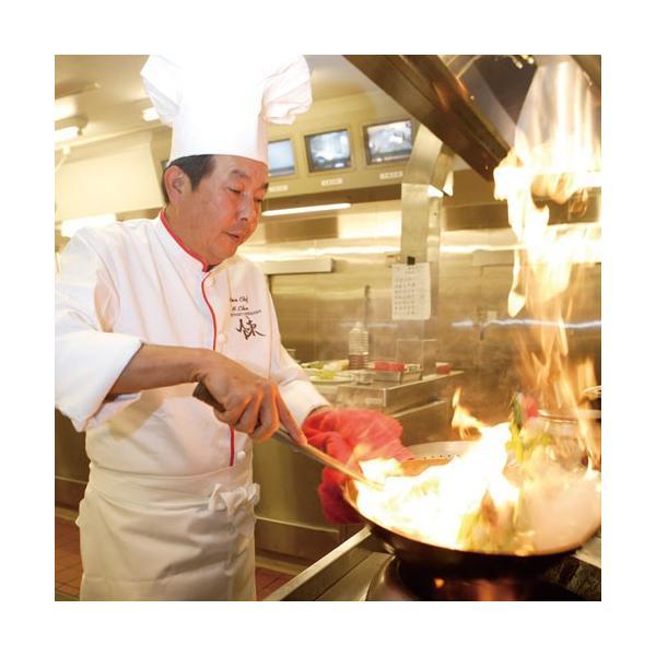 送料無料 陳建一 監修 5年熟成 豆板醤 本格 麻婆豆腐 150g×10パック 四川 花椒 中華料理 冷凍 同梱不可|tsukiji-ichiba2|04