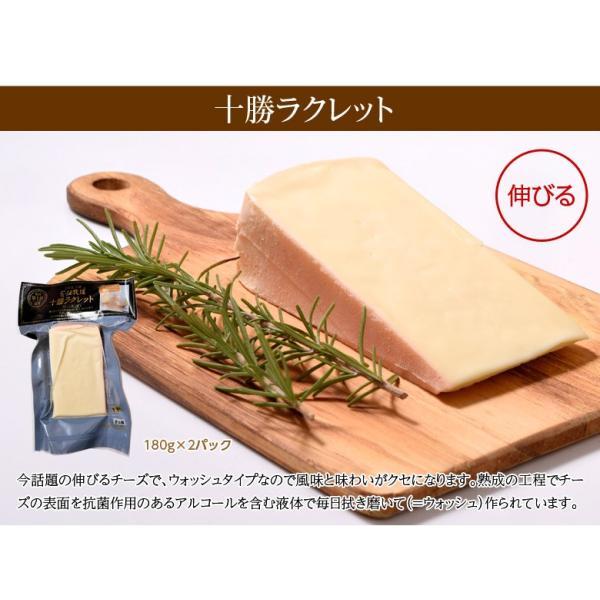 チーズ 花畑牧場 花畑牧場のお試しチーズセット 4種8個 ラクレット カチョカバロ ゴーダ スモークチーズ 冷蔵 同梱不可 送料無料 tsukiji-ichiba2 05