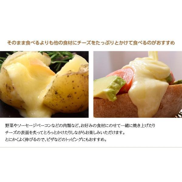 チーズ 花畑牧場 花畑牧場のお試しチーズセット 4種8個 ラクレット カチョカバロ ゴーダ スモークチーズ 冷蔵 同梱不可 送料無料 tsukiji-ichiba2 06