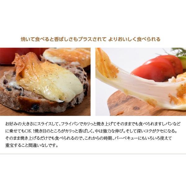 チーズ 花畑牧場 花畑牧場のお試しチーズセット 4種8個 ラクレット カチョカバロ ゴーダ スモークチーズ 冷蔵 同梱不可 送料無料 tsukiji-ichiba2 08
