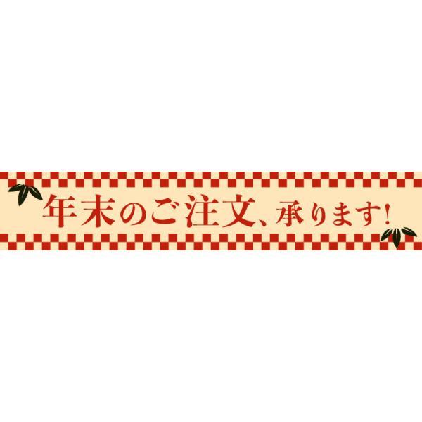 タラバ蟹 タラバガニ たらばがに ロシア産 特大 ボイル 約800g×2肩 合計1.6kg 4人前相当 送料無料 冷凍 たらば蟹 かに カニ 脚 タラバ|tsukiji-ichiba2|02