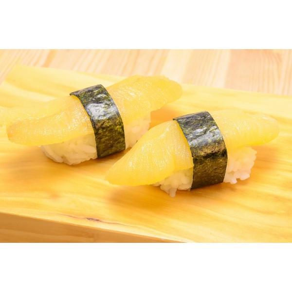 数の子 味付け数の子 味付数の子 500g かずのこ カズノコ おせち お歳暮 ギフト|tsukiji-ousama|06