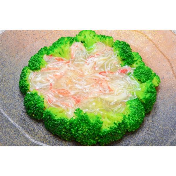 紅ズワイガニ ずわいがに ほぐし身 1kg むき身 かにフレーク カニフレーク かに カニ 蟹 tsukiji-ousama 09