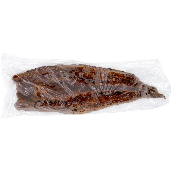 超特大 うなぎ 蒲焼き 平均330g前後×6尾 タレ付き (中国産 うなぎ ウナギ 鰻)|tsukiji-ousama|17