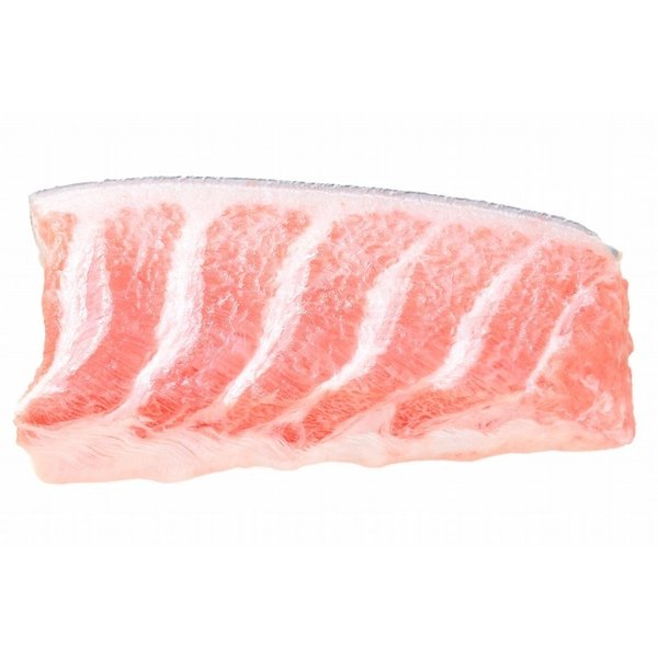 (マグロ まぐろ 鮪) 本まぐろ 大トロ 1kg (本マグロ 本鮪 刺身)|tsukiji-ousama|15