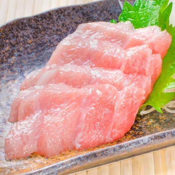(マグロ まぐろ 鮪) 本まぐろ 大トロ 1kg (本マグロ 本鮪 刺身)|tsukiji-ousama|08