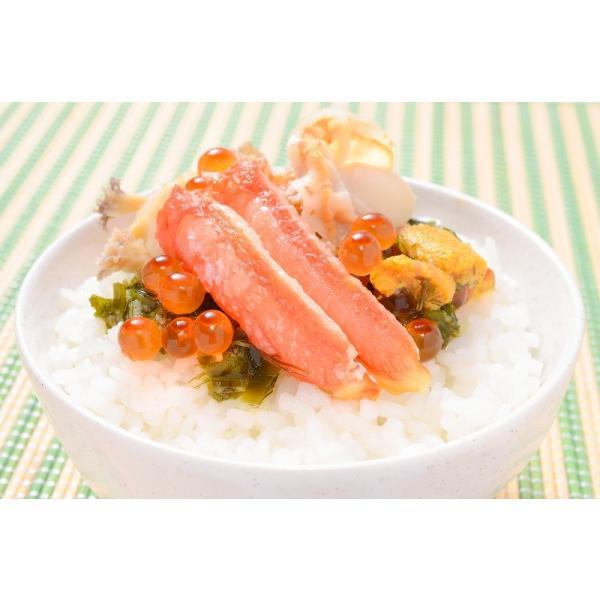 海鮮極め漬(250g×1・約2人前)|tsukiji-ousama|07