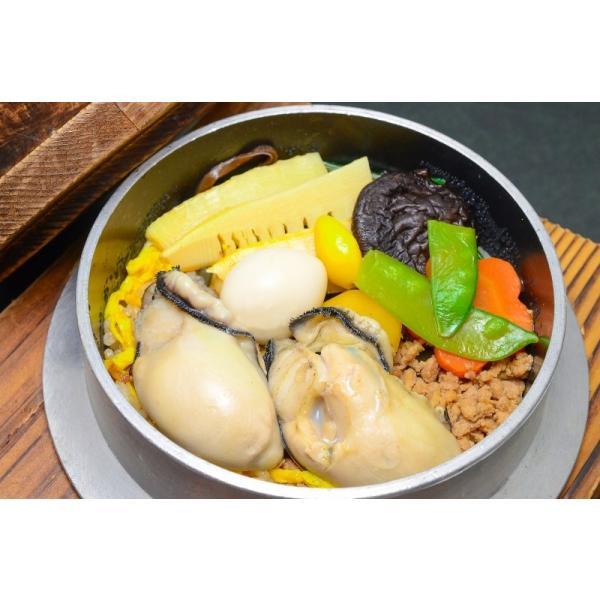 (カキ かき 牡蠣)広島産 牡蠣 1kg 2Lサイズ (BBQ バーベキュー)|tsukiji-ousama|11