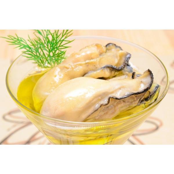 (カキ かき 牡蠣)広島産 牡蠣 1kg 2Lサイズ (BBQ バーベキュー)|tsukiji-ousama|14