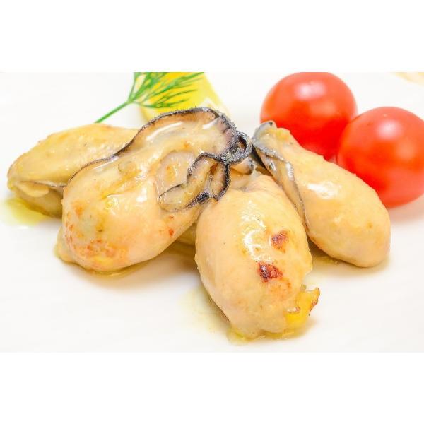 (カキ かき 牡蠣)広島産 牡蠣 1kg 2Lサイズ (BBQ バーベキュー)|tsukiji-ousama|07