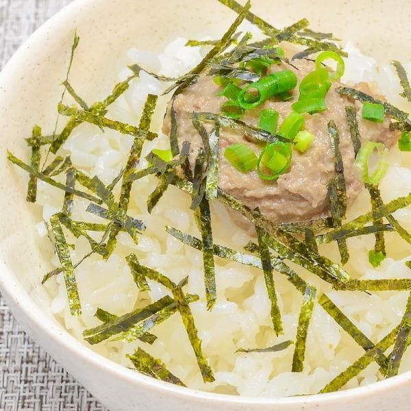 かにみそ カニミソ かに味噌 カニ味噌 200g 正規品 ズワイガニ ずわいがに かに カニ 蟹|tsukiji-ousama|02