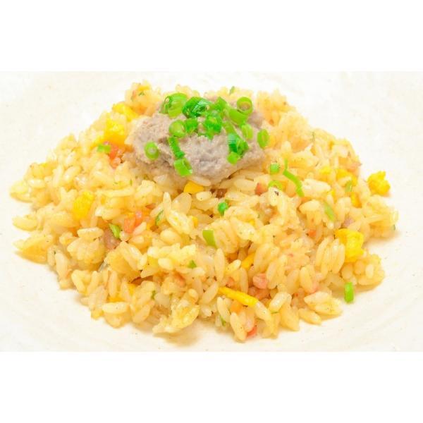 かにみそ カニミソ かに味噌 カニ味噌 200g 正規品 ズワイガニ ずわいがに かに カニ 蟹|tsukiji-ousama|09