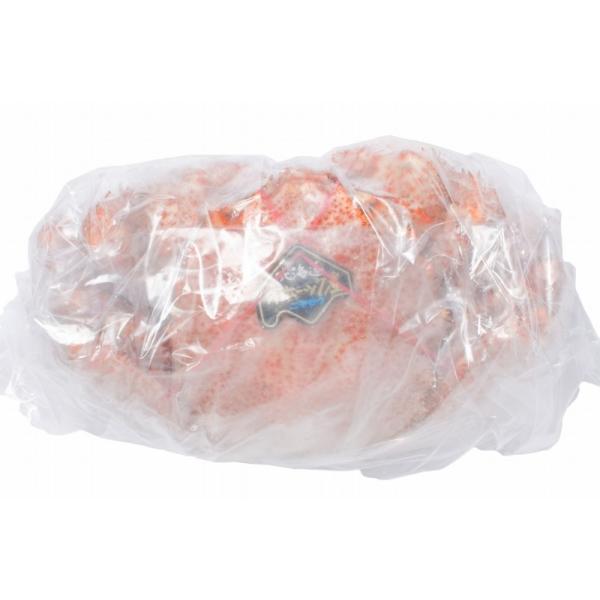 かにセット かにざんまい 梅 タラバガニ 5L 1肩 1kg かにしゃぶ用ズワイガニポーション 3L 500g 毛がに 400g 1尾 正規品 かに カニ 蟹 お歳暮 海鮮おせち|tsukiji-ousama|20