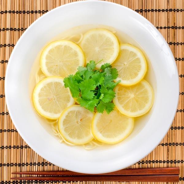 冷凍レモン スライス 500g ×1パック 輪切り カット済み レモン スライス レモンサワー レモネード フルーツジュース はちみつレモン レモンティー tsukiji-ousama 14