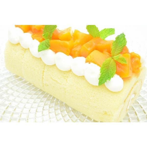 マンゴー 冷凍マンゴー 合計2kg 500g×4パック カットマンゴー 冷凍フルーツ ヨナナス|tsukiji-ousama|03