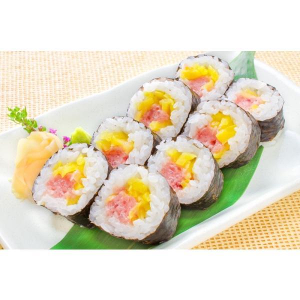 ネギトロ 王様のネギトロ 500g ネギトロ ねぎとろ マグロ まぐろ 鮪 刺身 海鮮丼|tsukiji-ousama|11