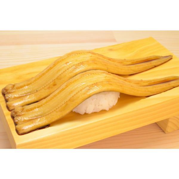 煮穴子 やわらか煮込み穴子(2尾 220g) 煮あなご 煮アナゴ|tsukiji-ousama|02