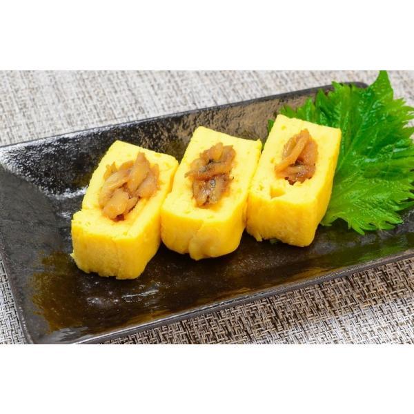 煮穴子 やわらか煮込み穴子(2尾 220g) 煮あなご 煮アナゴ|tsukiji-ousama|12