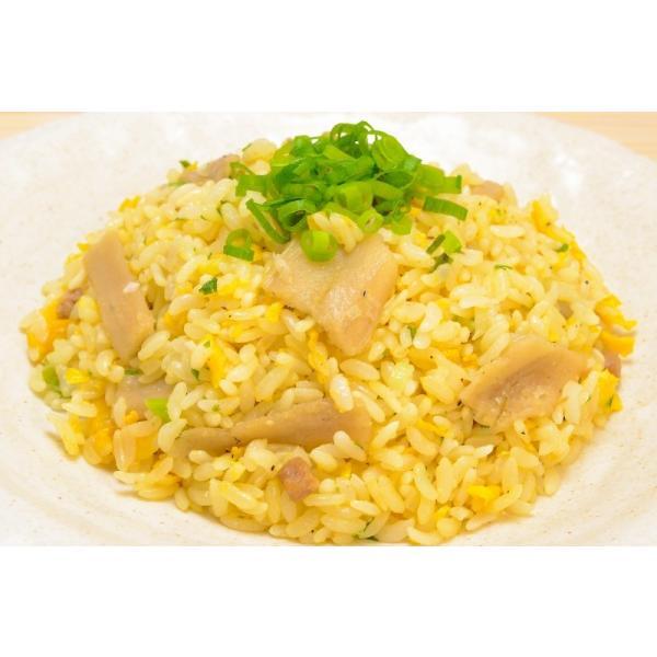 煮穴子 やわらか煮込み穴子(2尾 220g) 煮あなご 煮アナゴ|tsukiji-ousama|13