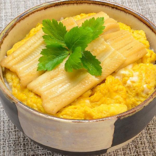 煮穴子 やわらか煮込み穴子(2尾 220g) 煮あなご 煮アナゴ|tsukiji-ousama|04